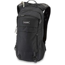 Dakine Syncline 12l Backpack Men, black